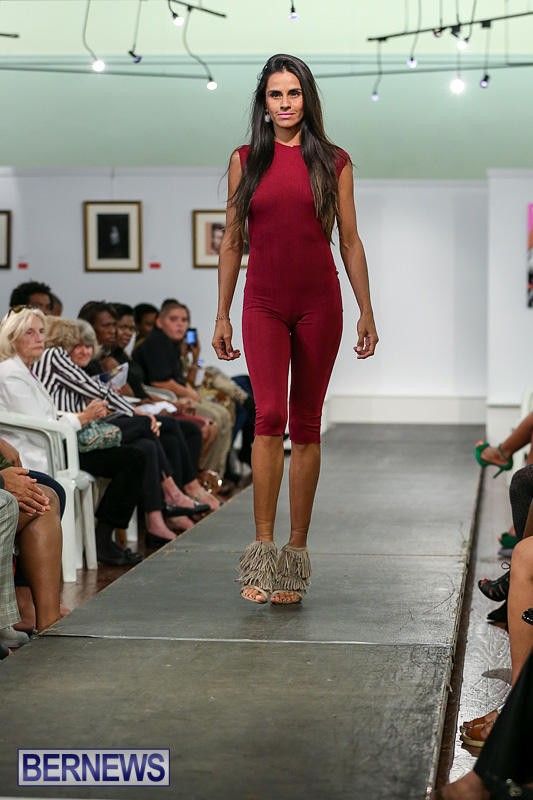 Carla-Faye-Hardtman-Bermuda-Fashion-Collective-November-3-2016-20