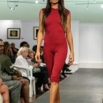 Carla-Faye Hardtman Bermuda Fashion Collective, November 3 2016-21