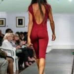 Carla-Faye Hardtman Bermuda Fashion Collective, November 3 2016-23