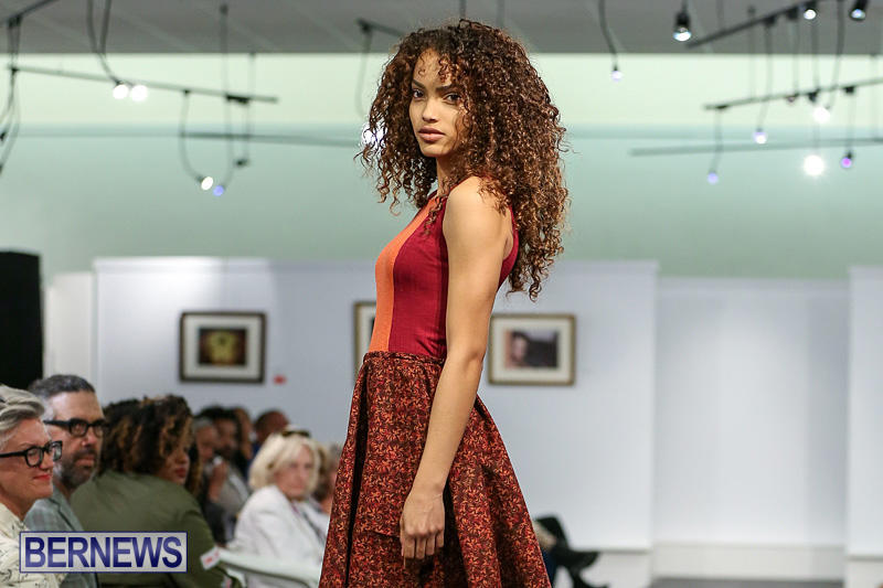 Carla-Faye-Hardtman-Bermuda-Fashion-Collective-November-3-2016-30