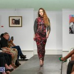 Carla-Faye Hardtman Bermuda Fashion Collective, November 3 2016-40