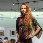 Carla-Faye Hardtman Bermuda Fashion Collective, November 3 2016-44