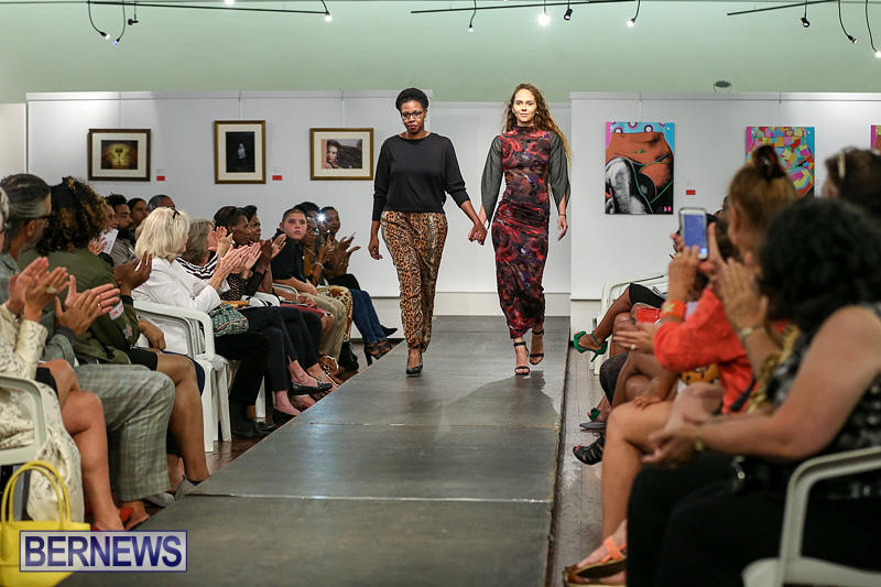 Carla-Faye-Hardtman-Bermuda-Fashion-Collective-November-3-2016-46