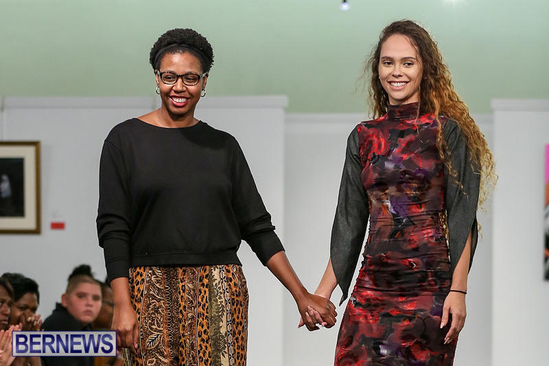 Carla-Faye-Hardtman-Bermuda-Fashion-Collective-November-3-2016-47