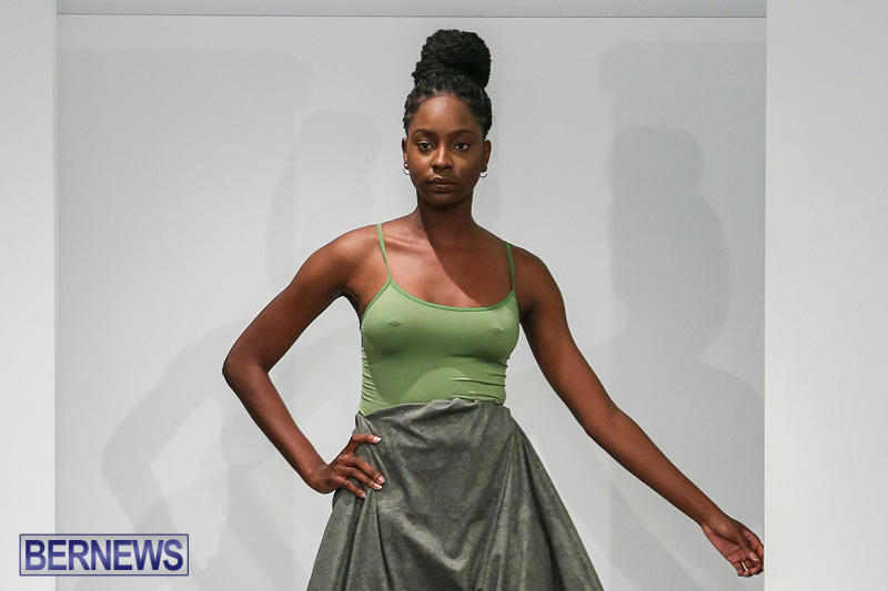 Carla-Faye-Hardtman-Bermuda-Fashion-Collective-November-3-2016-8