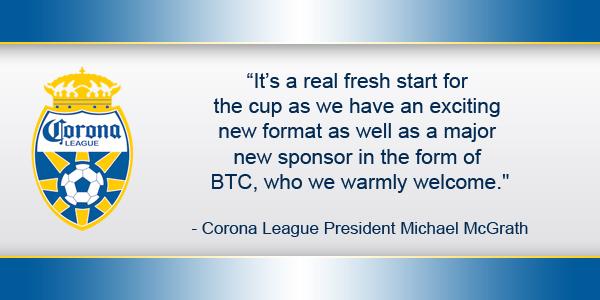 Corona League TC November 29 2016