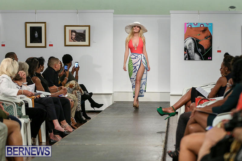 Dana-Cooper-Bermuda-Fashion-Collective-November-3-2016-H-2