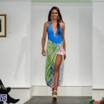 Dana Cooper Bermuda Fashion Collective, November 3 2016-H (20)