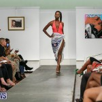 Dana Cooper Bermuda Fashion Collective, November 3 2016-H (25)