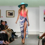 Dana Cooper Bermuda Fashion Collective, November 3 2016-H (29)