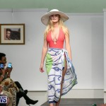 Dana Cooper Bermuda Fashion Collective, November 3 2016-H (3)