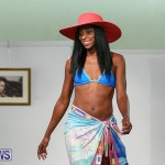 Dana Cooper Bermuda Fashion Collective, November 3 2016-H (38)