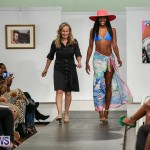 Dana Cooper Bermuda Fashion Collective, November 3 2016-H (39)
