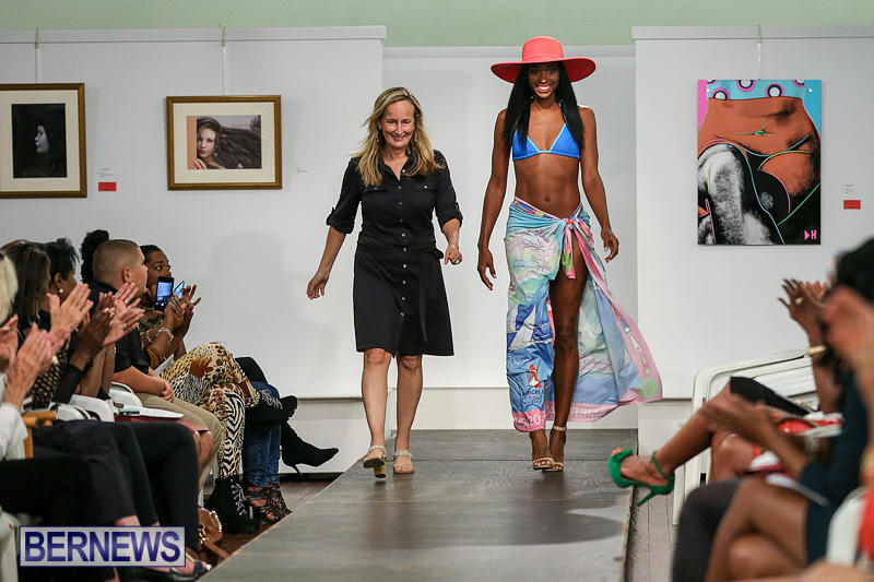 Dana-Cooper-Bermuda-Fashion-Collective-November-3-2016-H-39