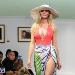 Dana Cooper Bermuda Fashion Collective, November 3 2016-H (4)