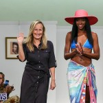 Dana Cooper Bermuda Fashion Collective, November 3 2016-H (41)