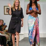 Dana Cooper Bermuda Fashion Collective, November 3 2016-V (51)