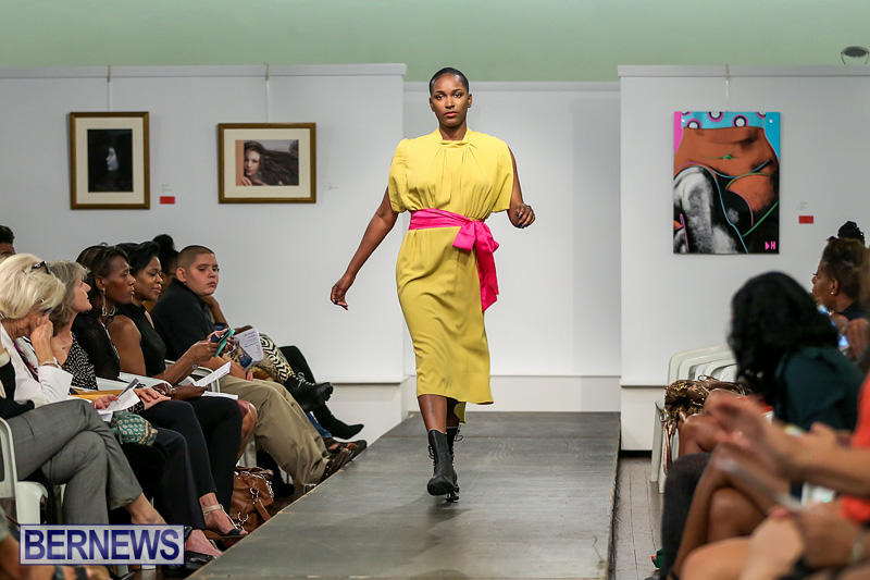 Dean-Williams-Bermuda-Fashion-Collective-November-3-2016-H-1