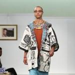 Dean Williams Bermuda Fashion Collective, November 3 2016-H (12)
