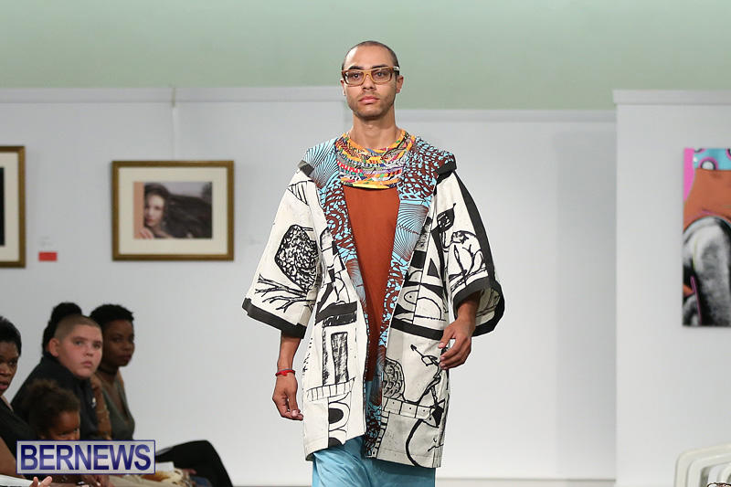 Dean-Williams-Bermuda-Fashion-Collective-November-3-2016-H-12