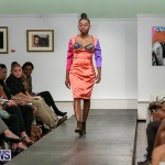 Dean Williams Bermuda Fashion Collective, November 3 2016-H (13)