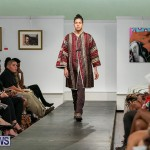 Dean Williams Bermuda Fashion Collective, November 3 2016-H (15)