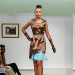 Dean Williams Bermuda Fashion Collective, November 3 2016-H (18)