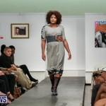 Dean Williams Bermuda Fashion Collective, November 3 2016-H (20)