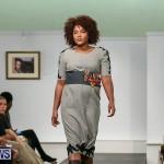 Dean Williams Bermuda Fashion Collective, November 3 2016-H (21)