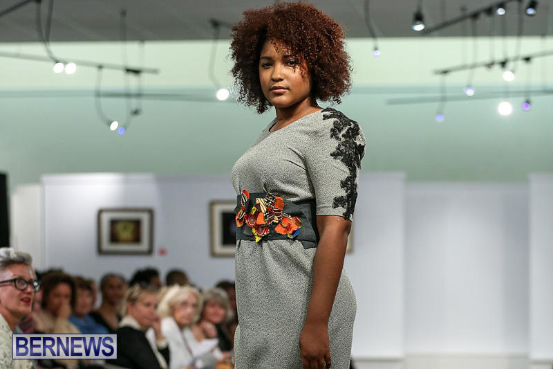 Dean-Williams-Bermuda-Fashion-Collective-November-3-2016-H-22