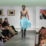 Dean Williams Bermuda Fashion Collective, November 3 2016-H (23)