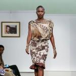 Dean Williams Bermuda Fashion Collective, November 3 2016-H (26)