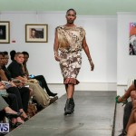 Dean Williams Bermuda Fashion Collective, November 3 2016-H (27)