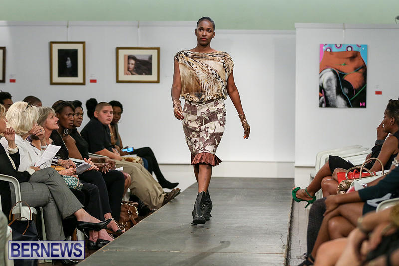 Dean-Williams-Bermuda-Fashion-Collective-November-3-2016-H-27