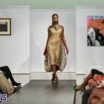 Dean Williams Bermuda Fashion Collective, November 3 2016-H (28)