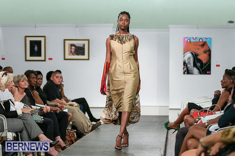 Dean-Williams-Bermuda-Fashion-Collective-November-3-2016-H-29