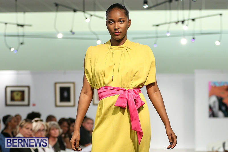 Dean-Williams-Bermuda-Fashion-Collective-November-3-2016-H-3