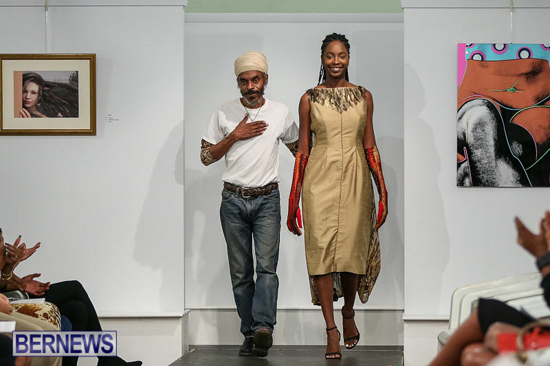Dean-Williams-Bermuda-Fashion-Collective-November-3-2016-H-30