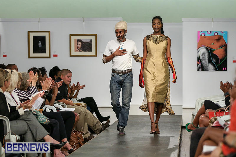 Dean-Williams-Bermuda-Fashion-Collective-November-3-2016-H-31