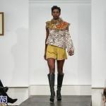 Dean Williams Bermuda Fashion Collective, November 3 2016-H (4)