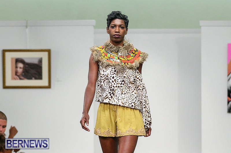 Dean-Williams-Bermuda-Fashion-Collective-November-3-2016-H-5