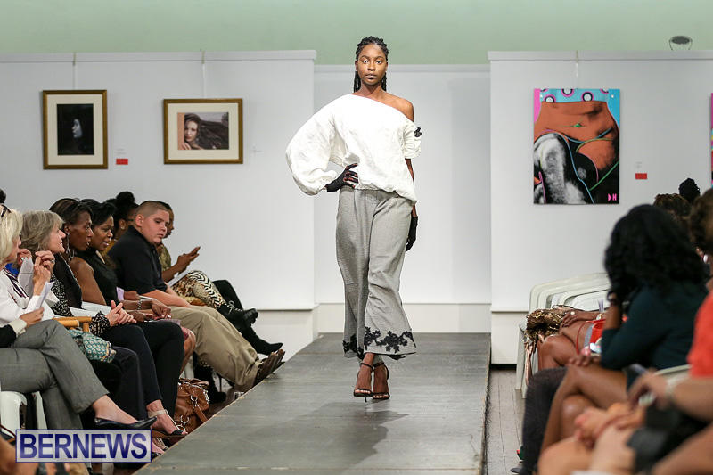 Dean-Williams-Bermuda-Fashion-Collective-November-3-2016-H-6