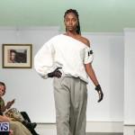 Dean Williams Bermuda Fashion Collective, November 3 2016-H (7)