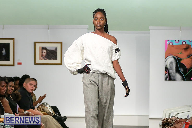 Dean-Williams-Bermuda-Fashion-Collective-November-3-2016-H-7