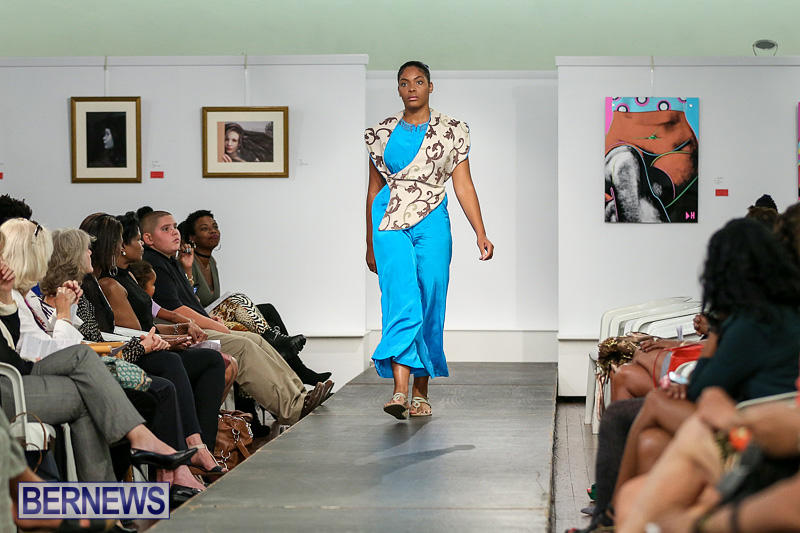 Dean-Williams-Bermuda-Fashion-Collective-November-3-2016-H-8