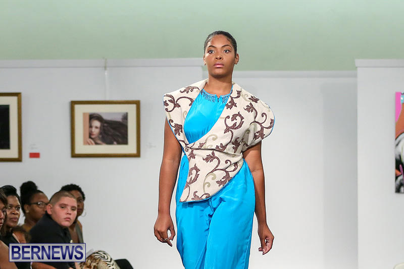 Dean-Williams-Bermuda-Fashion-Collective-November-3-2016-H-9