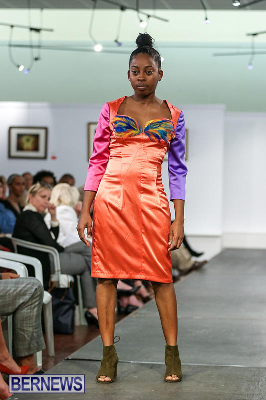 Dean-Williams-Bermuda-Fashion-Collective-November-3-2016-V-12