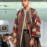 Dean Williams Bermuda Fashion Collective, November 3 2016-V (14)
