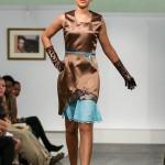 Dean Williams Bermuda Fashion Collective, November 3 2016-V (15)