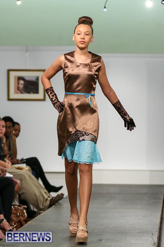 Dean-Williams-Bermuda-Fashion-Collective-November-3-2016-V-15